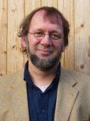 Foto Jens Kiebjieß