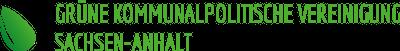 GKPV – GRÜNE Kommunalpolitische Vereinigung